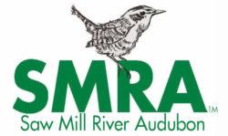 cropped-SMRA-Logo-Square-TM-Jan2020-1.jpg