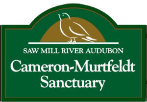 Cameron-Murtfeldt-Sign