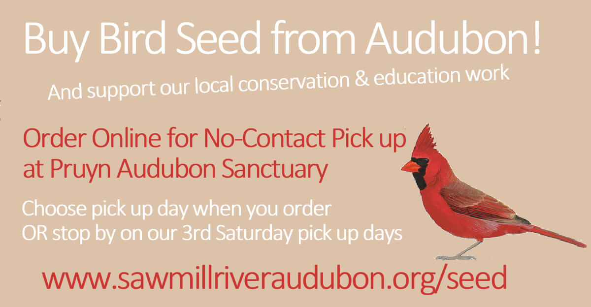 FB-Bird-Seed-Sale-Post-Sale