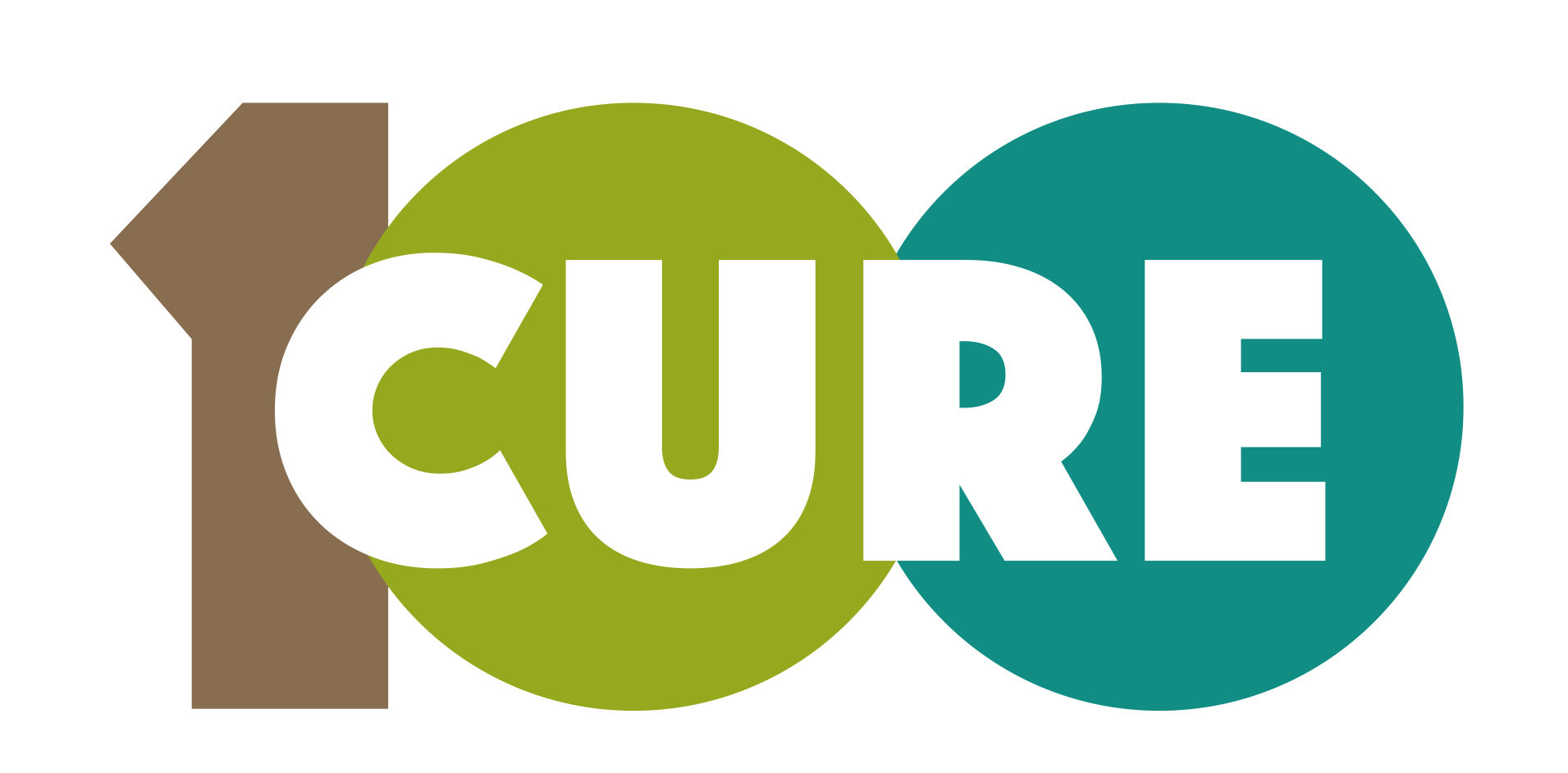 click above to learn more about CURE100